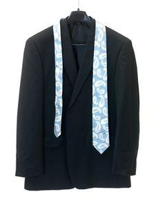 Free Hanging Garments Royalty Free Stock Photos - 20611858
