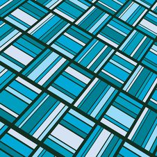 Free Abstract Mosaic Background Royalty Free Stock Photo - 20612825