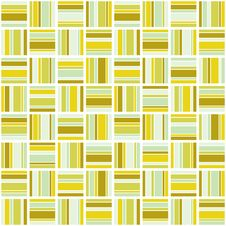 Free Seamless Retro Mosaic Pattern Royalty Free Stock Images - 20612919