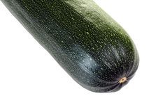 Free Vegetable Marrow Royalty Free Stock Images - 20612969