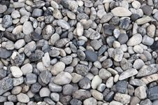 Free Small Rock Background Stock Image - 20613861