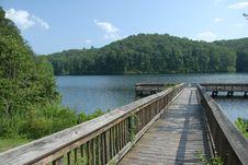 Free Lake View Stock Photos - 20614033