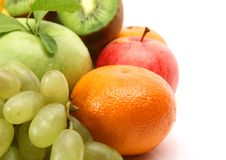 Free Ripe Fruit Stock Photos - 20620063