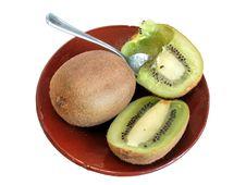 Free Kiwi Stock Image - 20620241