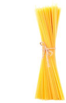 Free Spaghetti Royalty Free Stock Photography - 20623327