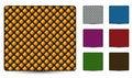Free Genuine Leather Stock Photos - 20633633