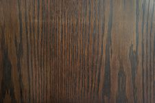 Free Brown Wooden Line Royalty Free Stock Photo - 20630105