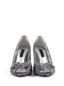 Free High Heeled Shoes Stock Images - 20634134