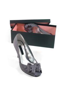 Free High Heeled Shoes Stock Photos - 20634223