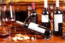 Free Red Wine Stock Photos - 20636273