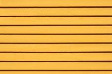 Free Wood Texture Royalty Free Stock Photo - 20638165
