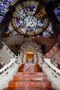 Free Stairway Stock Photos - 20642163