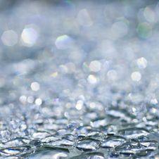 Free Rain Drops Stock Image - 20640971
