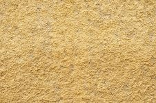 Free Cement Wall Royalty Free Stock Photos - 20641978