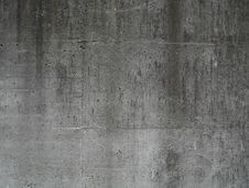 Free Concrete Wall Royalty Free Stock Images - 20642139