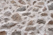Free Stone Wall Stock Photos - 20642183