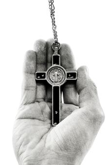 Free The Almighty Royalty Free Stock Photography - 20643417