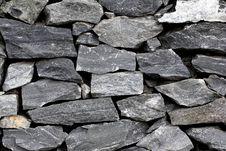 Free Stone Rock Stock Image - 20644111
