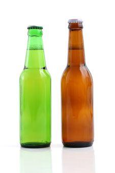 Free Beer Stock Photos - 20644313