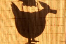 Free Shape Of Teapot Stock Images - 20648924