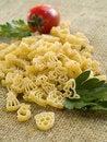 Free Pasta Royalty Free Stock Photo - 20656235