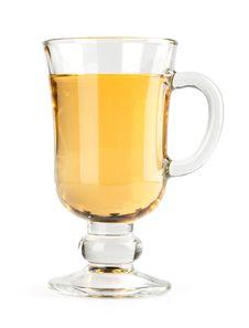 Free Apple Juice Stock Image - 20653111