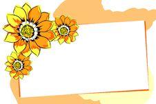 Free Beautiful Flowers Stock Photography - 20653192