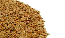 Free Linseed Stock Image - 20653411