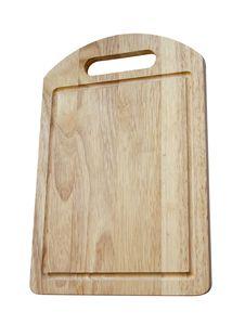 Free Cutting Board Royalty Free Stock Photo - 20655225