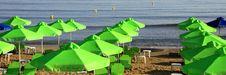 Free Beach In Crete Stock Photo - 20658000
