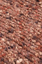 Free Close Up Of A Brown Knitted Jersey Royalty Free Stock Photo - 20660275