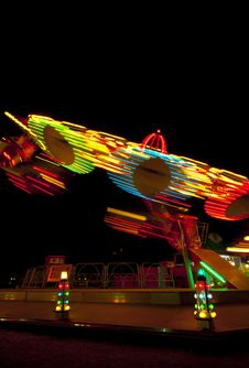 Free Kermis Stock Photos - 20661783