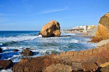 Free Rocks Royalty Free Stock Images - 20663359