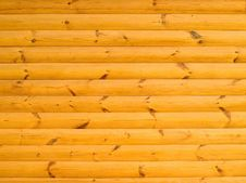 Free Planking Surface Background. Stock Photography - 20665722