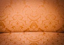 Free Lush Golden Pattern Stock Photos - 20666393