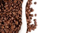 Free Frame From Coffee Stock Images - 20666664