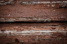Free Texture Of Old Painted Walls Royalty Free Stock Photo - 20670825