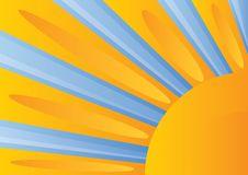 Free Sun Stock Photo - 20671210