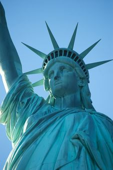 Free New York Stock Image - 20671931