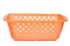 Free Plastic Basket Stock Photos - 20674733