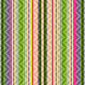 Free Repeating Striped Pattern Royalty Free Stock Photography - 20680767