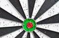Free Dartboard Stock Images - 20683224