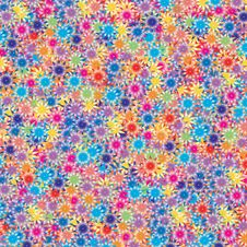 Free Thousand Flowers Stock Photo - 20682790