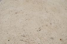 Free Cement Background Royalty Free Stock Photography - 20686187