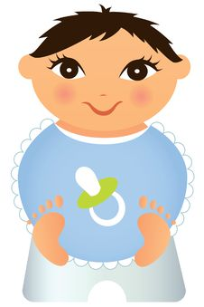 Free Little Child Stock Photo - 20690440