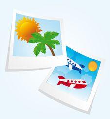 Free Photographs Stock Photography - 20693922