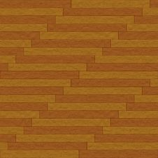 Free Wooden Parquet Stock Photography - 20696562