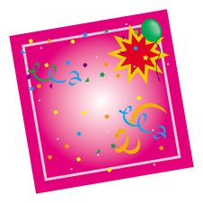 Free New Year S Card Stock Photos - 20699913