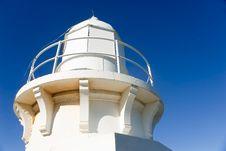 Free Lighthouse Stock Photo - 2070460