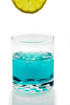 Free Drink Royalty Free Stock Photos - 2072638
